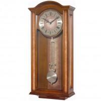 Настенные часы Восток Н-11077-3