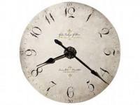 Настенные часы Howard Miller 620-369 Enrico Fulvi (Энрико Фалви)