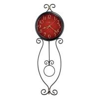 Настенные часы Howard Miller 625-392 Addison (Эддисон)