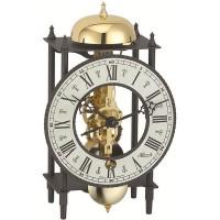 Настольные часы Hermle 0711-00-001
