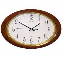 Настенные часы обратного хода Lamer GD121-5A