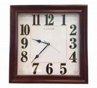 Настенные часы Kairos KS 560