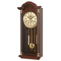 Настенные часы Sinix 2081 GR