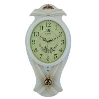 Настенные часы Kairos KS 897W