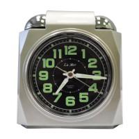 Часы Будильник La Mer GG322034