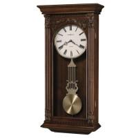 Настенные часы Howard Miller 625-352 Greer