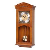 Настенные часы Восток Н-10040-8