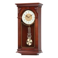Настенные часы Восток Н-8873-2