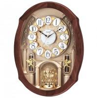 Настенные часы Восток НК 12001-1