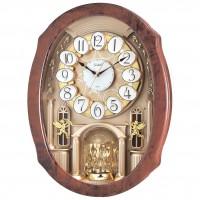 Настенные часы Восток НК 12002-1