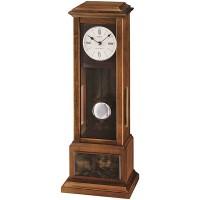 Настольные часы SEIKO QXQ026B