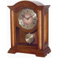 Настольные часы Восток Т-11076-3
