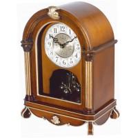 Настольные часы Восток Т-9153-3