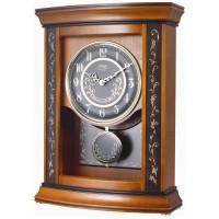 Настольные часы Восток Т-9728-1