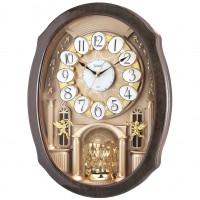 Настенные часы Восток НК 12002-2