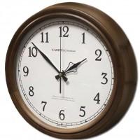 Часы настенные Castita 110 В-35