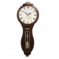 Часы настенные с маятником Kairos RC 005-2