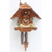 Часы с кукушкой Rombach & Haas 1113
