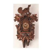 Настенные часы с кукушкой Rombach & Haas 3545