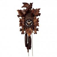Часы с кукушкой Rombach & Haas 1220