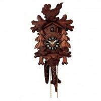 Часы с кукушкой Rombach & Haas 1233