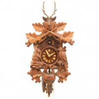 Настенные часы с кукушкой Rombach & Haas 1350