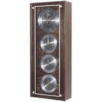 Настенные часы Восток Н-1391-1