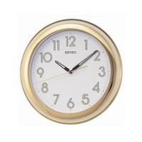 Настенные часы SEIKO QXA578G