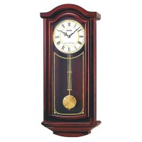 Настенные часы SEIKO QXH118BN
