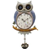 Интерьерные часы с маятником Kairos  KSM010 G/B