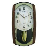 Настенные часы LA MER GE029003