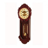 Настенные часы Sinix 07