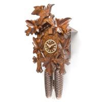 Настенные часы Tomas Stern 5008