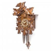 Настенные часы Tomas Stern 5006