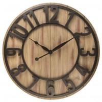 Настенные часы Tomas Stern 9017