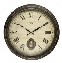 Настенные часы Tomas Stern 9004
