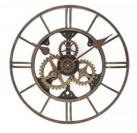 Настенные часы Tomas Stern 9001