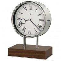 Настольные часы Howard Miller 635-178 Zoltan