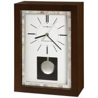 Настольные часы Howard Miller 635-186 Holden Mantel