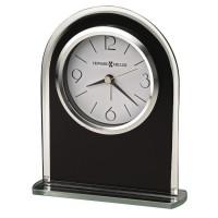 Настольные часы Howard Miller 645-702 Ebony Luster