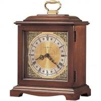 Настольные часы Howard Miller 612-588 GRAHAM BRACKET III
