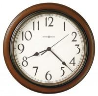 Настенные часы Howard Miller 625-418 Kalvin(Келвин)