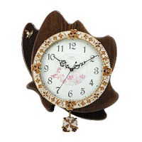 Настенные часы Kairos WD-804B