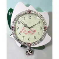 Настенные часы Kairos WD-804W