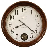 Настенные часы Howard Miller 620-484 Auburn