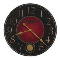 Настенные часы Howard Miller 625-374 Harmon
