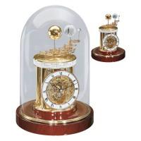 Настольные часы Hermle 2987-70-836
