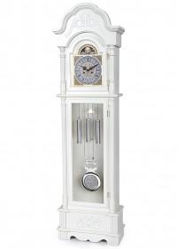 Механические напольные часы Columbus CL-9222M