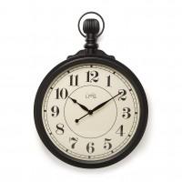 Настенные часы Tomas Stern 9013
