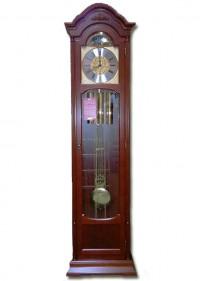 Напольные механические часы Hermle 0451-70-231